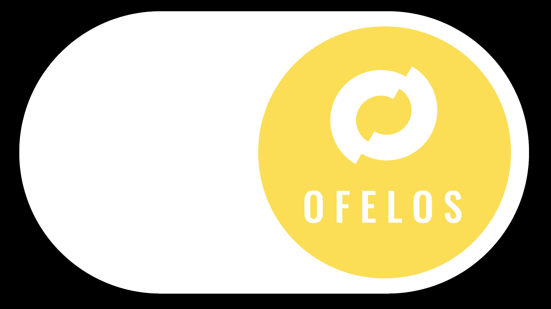 Logo-Ofelos-betriebliche-Krankenzusatzversicherung-Gesundheitskonzepte-für-deine-betriebliche-Krankenversicherung-bkv